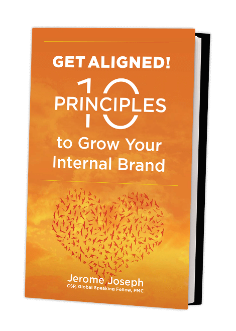 Books 15 | Internal Branding
