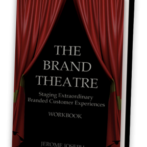 The Brand Theatre 2 | Internal Branding