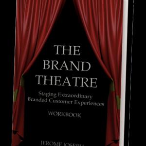 The Brand Theatre 2 | Internal Branding
