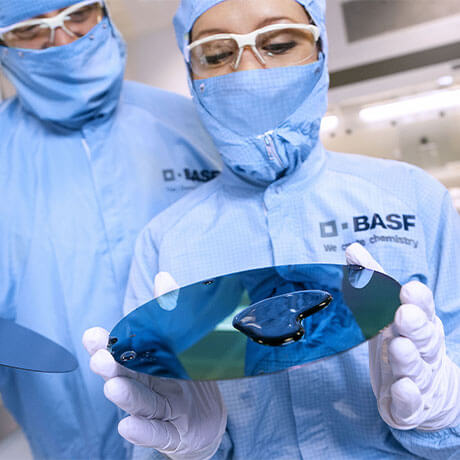 BASF | Internal Branding
