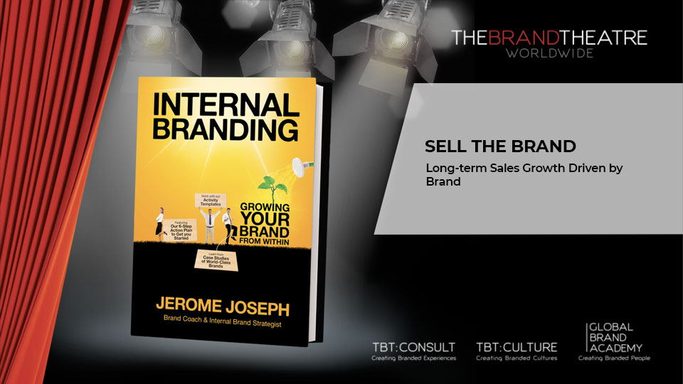 Book 5 | Internal Branding