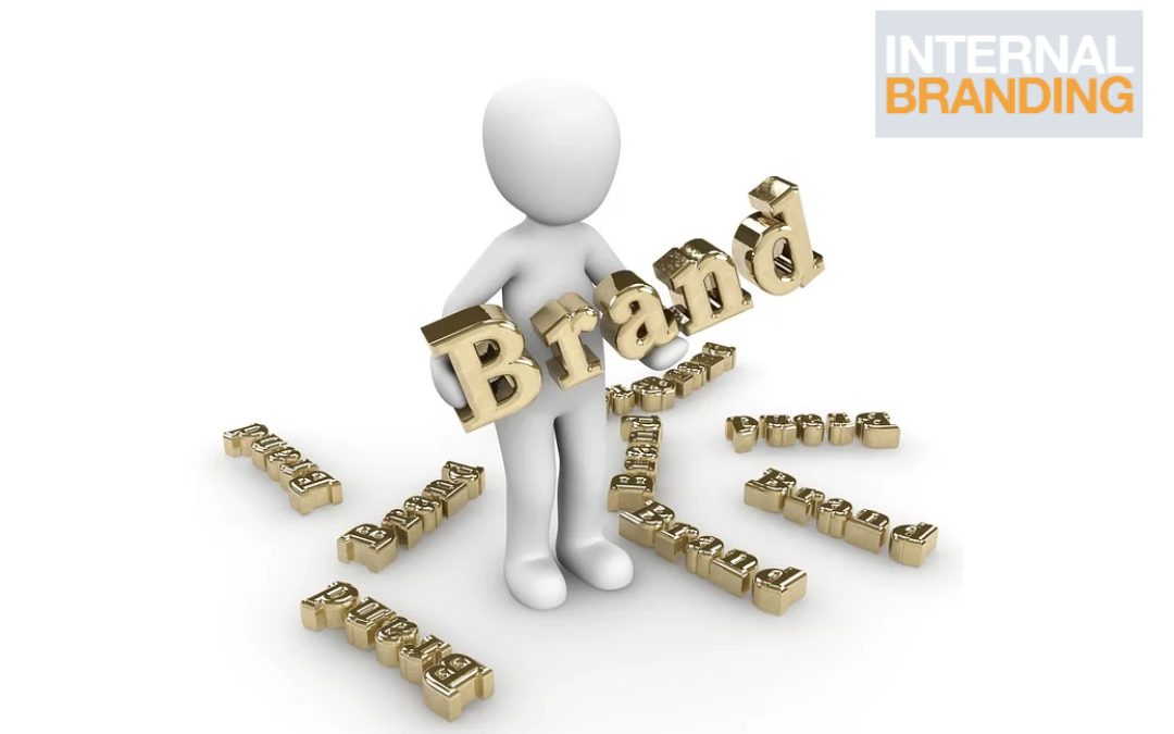 Responsible Internal Communication: Creating Brand Experiences|Internal Branding