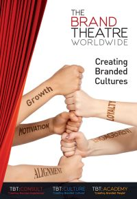 creating-branded-culture-cover