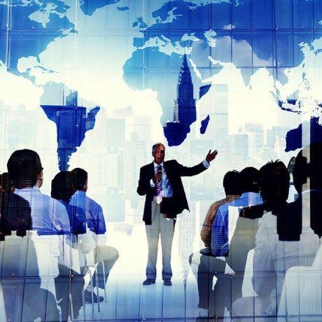 Presentation   Internal Branding